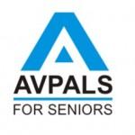 avpals_logo