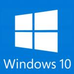 windows-10-logo
